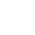 CHK Foundation logo