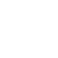 CHK Foundation logo 200